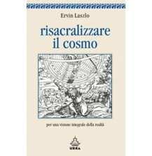 eBook: Risacralizzare il cosmo