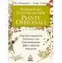 eBook: Prontuario per il corretto uso delle piante officinali