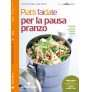 eBook: Piatti fai da te per la pausa pranzo