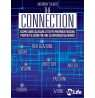 eBook: The Connection