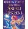 eBook: I Regni degli Angeli Terreni
