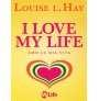 eBook: I Love My Life