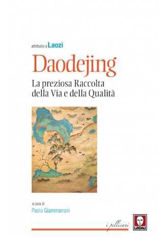 eBook: Daodejing