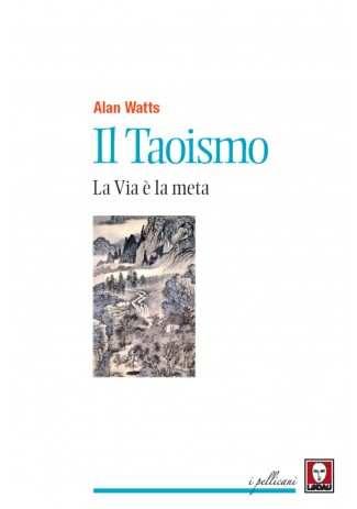 eBook: Il Taoismo