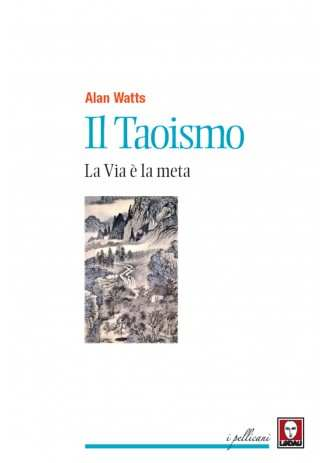 eBook: Il Taoismo