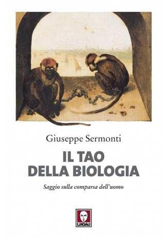 eBook: Il Tao della biologia