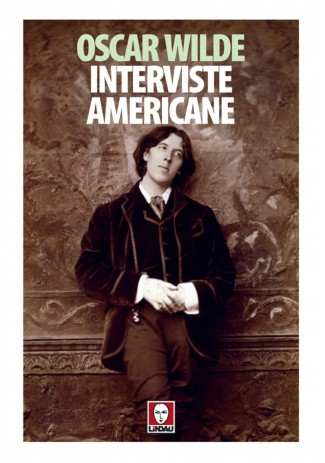 eBook: Interviste americane