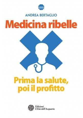 eBook: Medicina ribelle