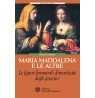 eBook: Maria Maddalena e le altre