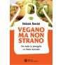 eBook: Vegano ma non strano
