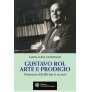 eBook: Gustavo Rol. Arte e prodigio