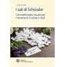 eBook: I sali di Schüssler