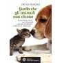 eBook: Quello che gli animali non dicono
