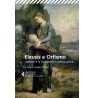 eBook: Eleusis e Orfismo