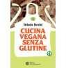 eBook: Cucina vegana senza glutine