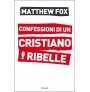eBook: Confessioni di un cristiano ribelle