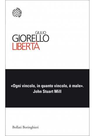 eBook: Libertà
