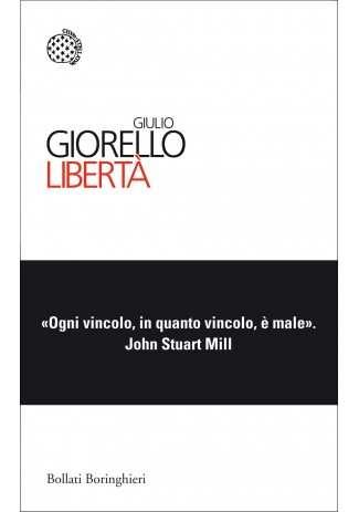 eBook: Libertà