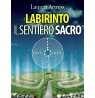 eBook: Labirinto - Il sentiero sacro
