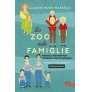 eBook: Lo zoo delle famiglie