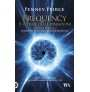 eBook: Frequency