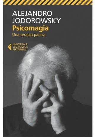 eBook: Psicomagia