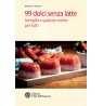 eBook: 99 dolci senza latte