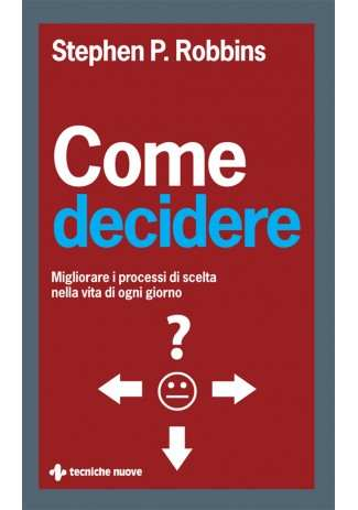 eBook: Come decidere