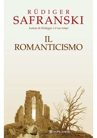eBook: Il Romanticismo