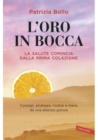 eBook: L'oro in bocca