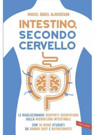 eBook: Intestino, secondo cervello