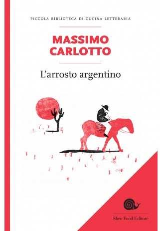 eBook: L'arrosto argentino