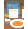 eBook: Ricette di Osterie d'Italia - Le zuppe