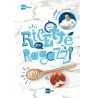eBook: Ricette per ragazzi