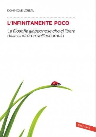 eBook: L'infinitamente poco