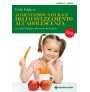 eBook: Alimentazione naturale dallo svezzamento all'adolescenza