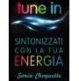 eBook: Tune In