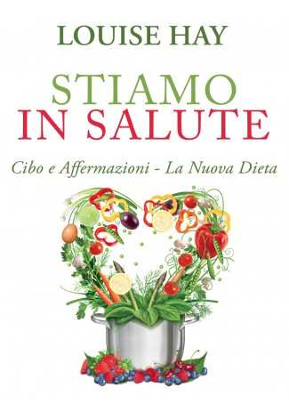 eBook: Stiamo in Salute