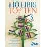 eBook: TOP TEN 3