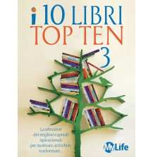 eBook: TOP TEN 3