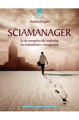 eBook: Sciamanager