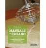 eBook: Manuale del casaro