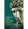 eBook: Cultura, libertà e democrazia