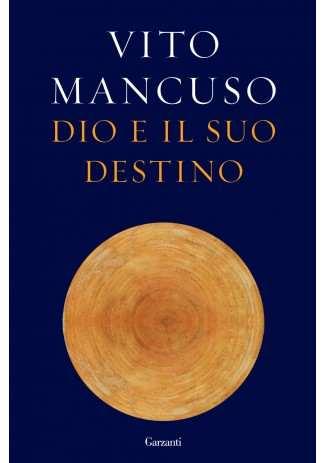 eBook: Dio e il suo destino