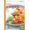 eBook: Sano e vegano