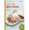 eBook: Tutto sulle altre farine | EPUB