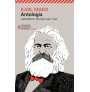 eBook: Antologia