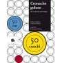 eBook: Cronache golose