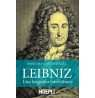 eBook: Leibniz