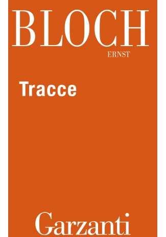 eBook: Tracce